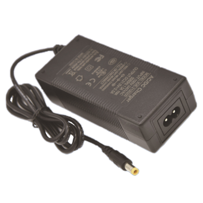 21V2A (5S) Lithium ion Battery Charger