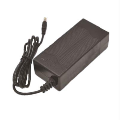 42V3.5A (10S) Lithium-ion Battery Charger for Electric Bicycle
