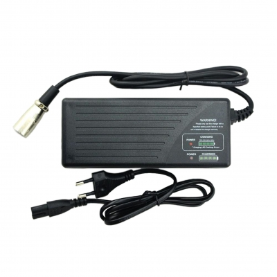 29.4V3A (7S) Lithium-ion Battery Charger