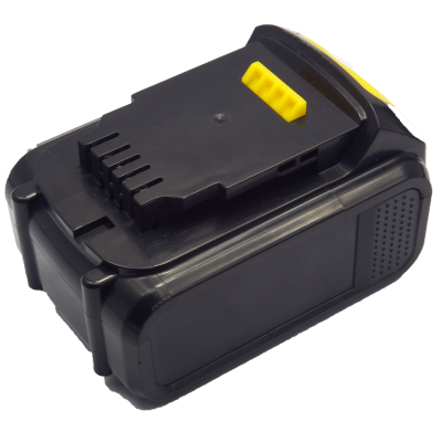 18V 3Ah (5S2P) Replacement Lithium-ion Battery Pack for Dewalt
